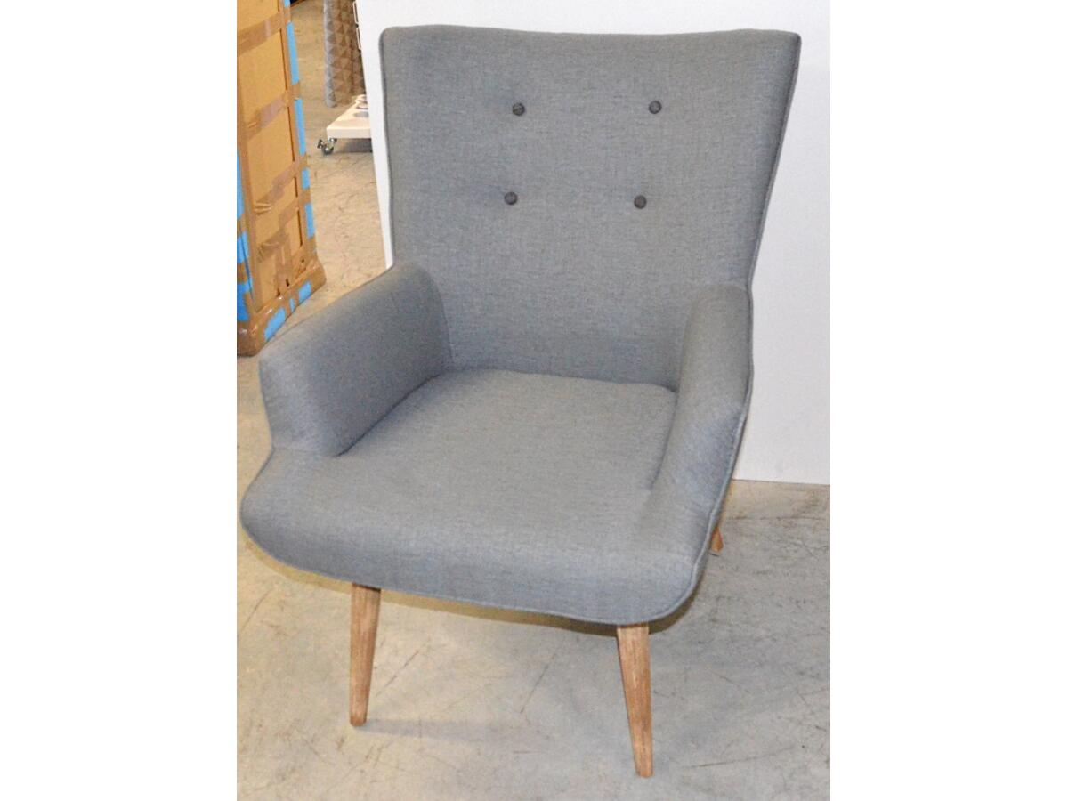 Fauteuil